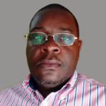 Abraham Banda