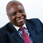 Pastor Alex Adegboye
