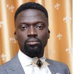Rev. Daniel Ofori Awuku