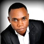 Pastor Benjamin Suulola