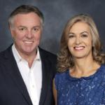 Dr. Ben And Sonja Kleynhans