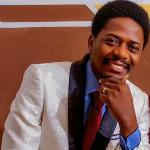 Evangelist Light B. Akintoye
