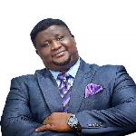 Pastor Ezekiel Atang