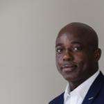 Emmanuel Kwesi Acquah