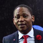 Pastor Sunday Ogidigbo