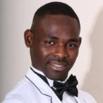 Pastor Joshua Adeleke Miracles