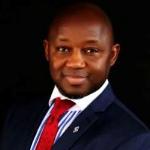 Albert Femi Oduwole