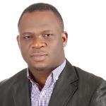 Michael Nosayaba