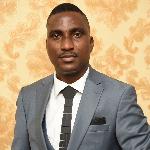 Pastor Korede Komaiya