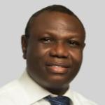 Rev. Samson Ajetomobi
