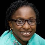 Pastor Kay Benson Akhigbe II