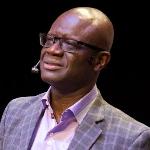 Pastor Sam Owusu, PhD.