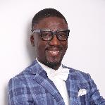 Pastor Wale Afelumo